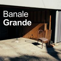 Banale Grande