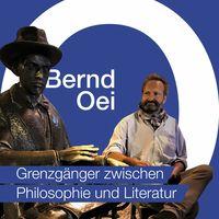 Grenzgänger zwischen Philosophie und Poesie
