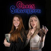 Chaos Schwestern