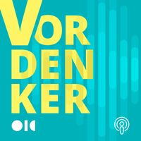 Vordenker by Open Innovation City