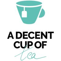 A decent cup of tea – der Großbritannien Podcast