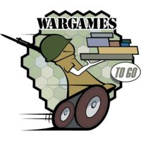 Wargames To Go