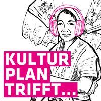 Kulturplan trifft ...