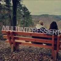 multiinteressiert