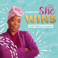 She Wins Podcast