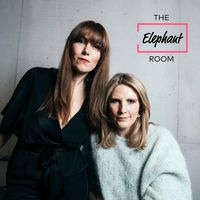 The Elephant Room