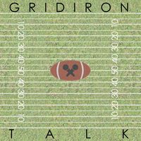 Gridiron Talk