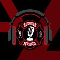 Kouts Fire Podcast