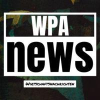 WPA news