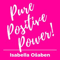 Pure Positive Power