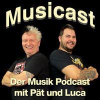 Musicast - Der Musik Podcast