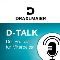 D-TALK - Der Mitarbeiter-Podcast