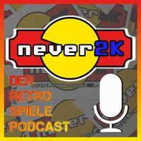 Never2k.de