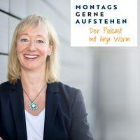 MONTAGS GERNE AUFSTEHEN | Unzufriedenheit im Job auflösen | Berufliche Neuorientierung | Jobwechsel