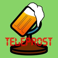 teleprost