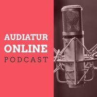 Audiatur-Online I Der Podcast