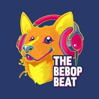 The Bebop Beat: A Cowboy Bebop Rewatch Podcast