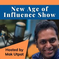 The New Age of Influence