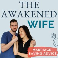 Awakened Wife - Marriage Advice for Successful Women