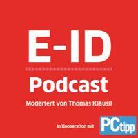 E-ID Podcast