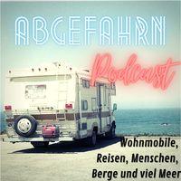 Abgefahrn-Podcast