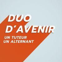 Duo d'Avenir