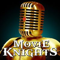 MovieKnights Podcast