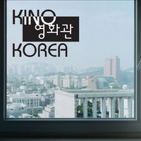 Kino Korea