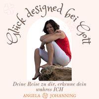 Glück designed bei Gott Podcast