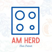 Am Herd - Food Podcast