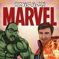 Einfach Marvel - Eure Gebrauchsanweisung für das MCU