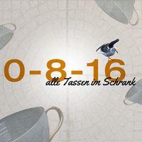 0816 - alle Tassen im Schrank