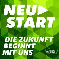 Neustart – Die Zukunft beginnt mit uns