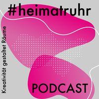#heimatruhr - Der Podcast