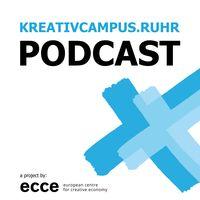 KREATIVCAMPUS.RUHR Podcast