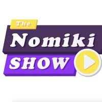 The Nomiki Show