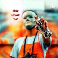More Content Talk