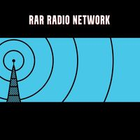 RAR Radio Network