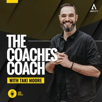 The Coaches Coach