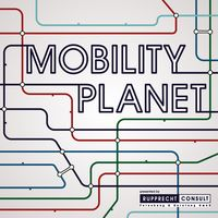 Mobility planet