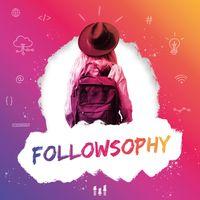 Followsophy