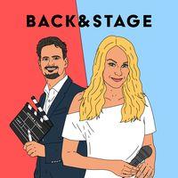 BACK&STAGE