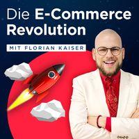 Die E-Commerce Revolution