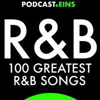100 Greatest R&B Songs