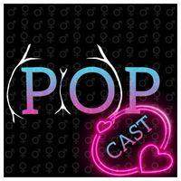 Popp.cast
