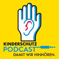 Kinderschutz Podcast