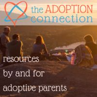 The Adoption Connection