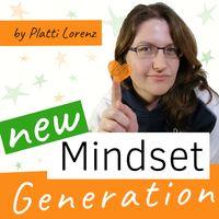 New Mindset Generation