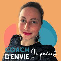 COACH D'ENVIE - coach deuil et reprise de confiance en soi