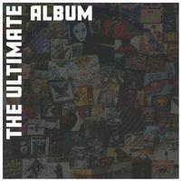 The Ultimate Album